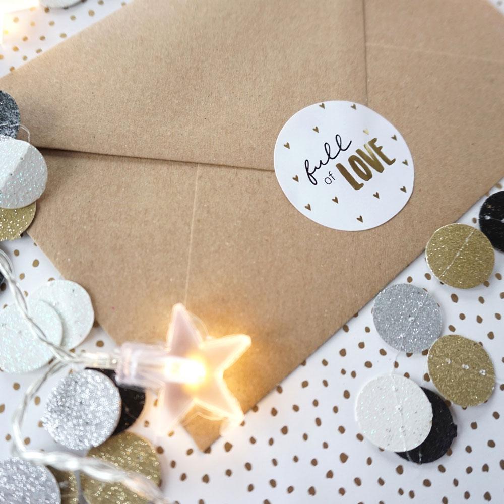 kerstkaarten-envelop