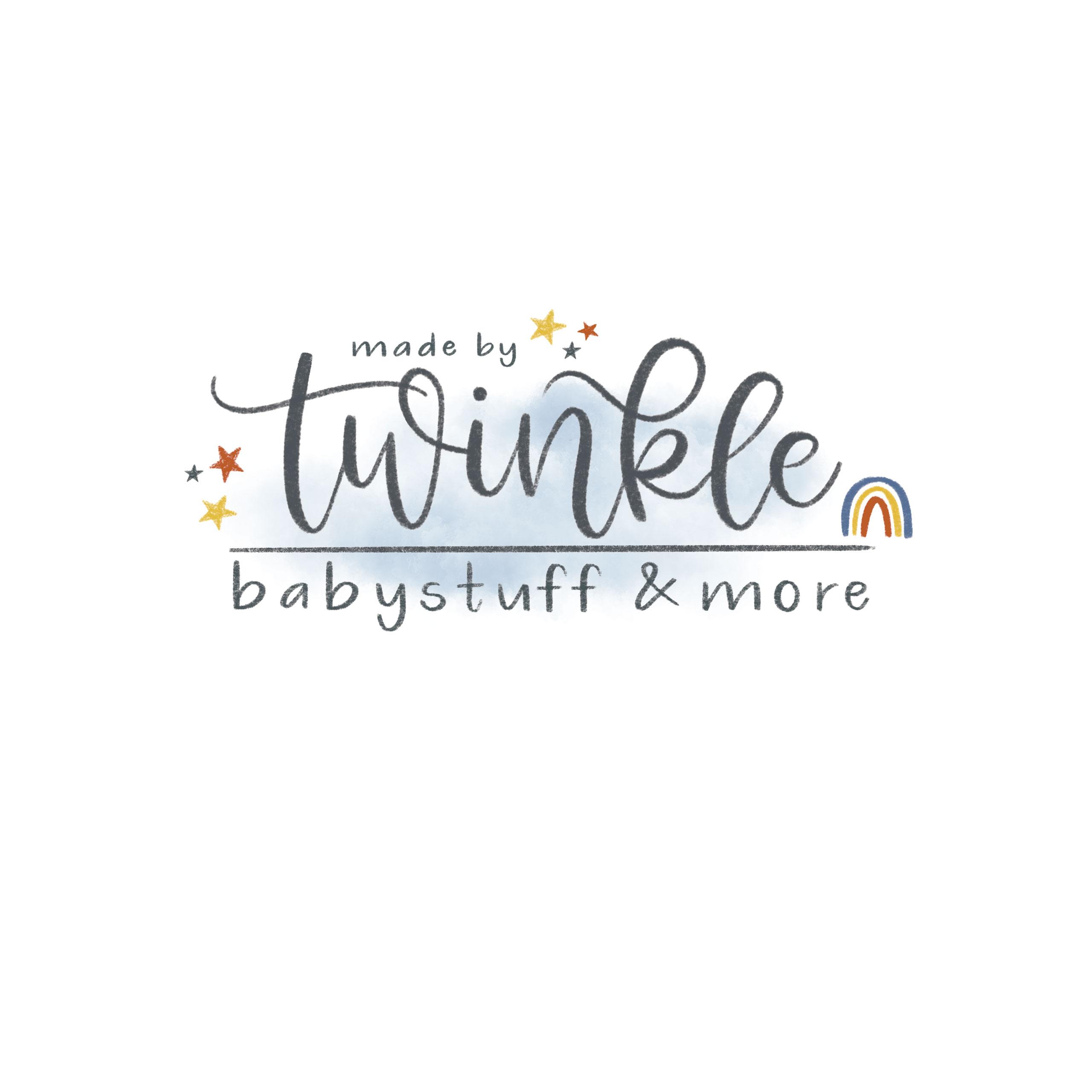 logo-Twinkle-website